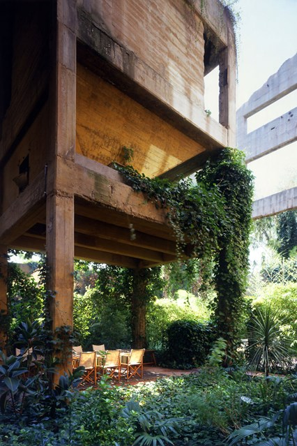 cement-factory-renovation-la-fabrica-ricardo-bofill-10-58b3e21591137__880-house-28feb17-pr_b_426x639
