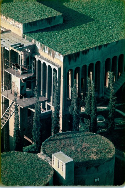 cement-factory-renovation-la-fabrica-ricardo-bofill-58b3e79e53f27__880-house-28feb17-pr_b_426x639