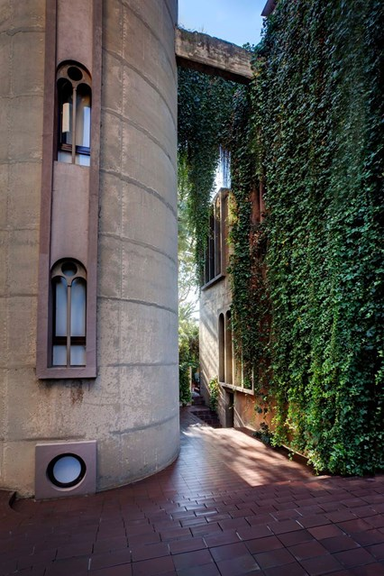cement-factory-renovation-la-fabrica-ricardo-bofill-9-58b3e2113cf0b__880-house-28feb17-pr_b_426x639